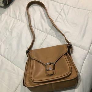 Handbags - Thrifted Vintage Bag